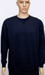 Classic Sweatshirt (Sizes XS-2XL = 36-48)